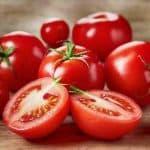 помидоры для теплицы из поликарбоната сорта видео