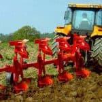 Плуг ПСК — необходимое сельскохозяйственное оборудование