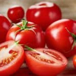 ранние сорта томатов для открытого грунта низкорослые