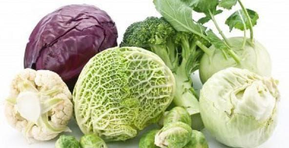 Какие сорта цветной капусты самые лучшие