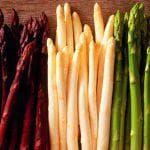 как садить шпинат семенами