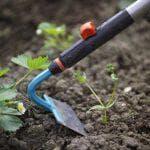 средство для уничтожения сорняков торнадо