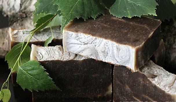 Хозяйственное мыло от тли. Как использовать хозяйственное мыло от тли. В статье рассказано, как с помощью обычного хозяйственного мыла можно уничтожить тлю на растениях.