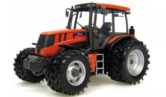 трактор террион Модель 3180