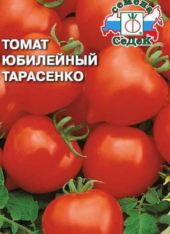 помидор Среднепоздний