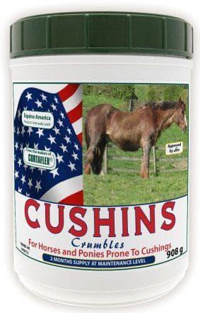 кормовые добавки для лошадей You-Suck