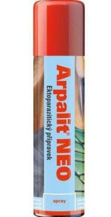 средство Арпалит